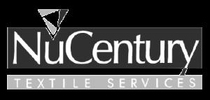 NuCentury Textile Services