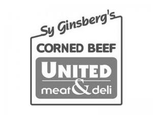 United Meat & Deli