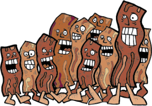 bacon-guys