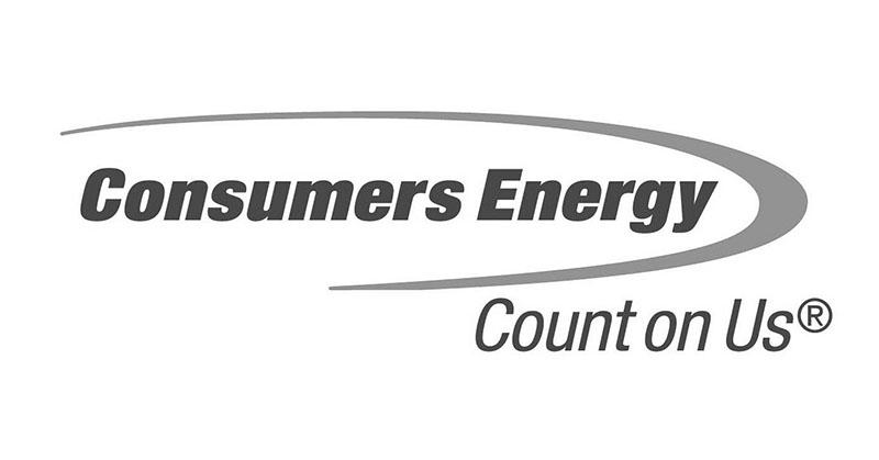 Consumer's Energy