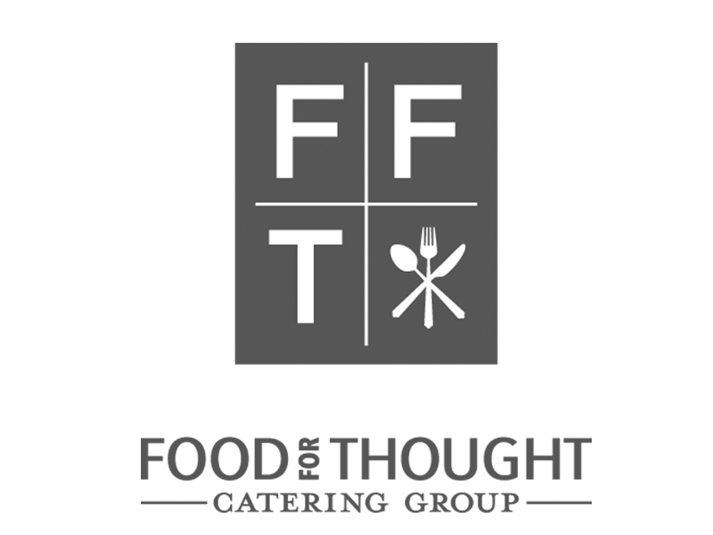 Food For Thought Catering Group