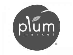 Plum Market