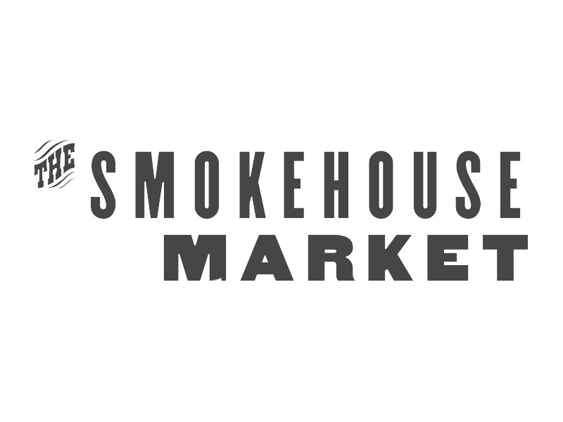 The Smokehouse Market