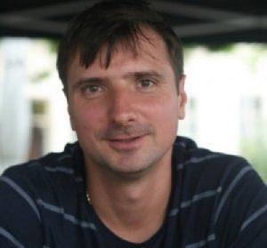 Gabor Bánfalvi